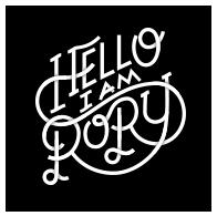 Helloiamrory